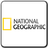 National Geo Channel