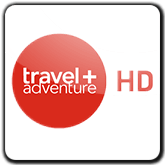 Travel+Adventure HD